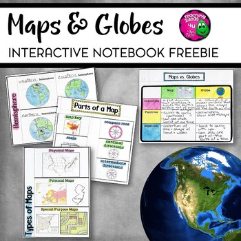 florida world history and geography note taking activities answer key