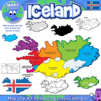 Maps of Iceland: Clip Art Map Set Images Of The World Map Iceland on austria map of the world, kenya map of the world, greenland map of the world, colombia map of the world, cape verde islands map of the world, panama map of the world, persian gulf map of the world, united arab emirates map of the world, bahamas map of the world, easter island map of the world, equatorial map of the world, lappland map of the world, reykjavik map of the world, ukraine map of the world, alaska map of the world, guatemala map of the world, california map of the world, scotland map of the world, central african republic map of the world, amazon basin map of the world,