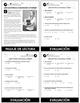 Máquinas Simples: ¿Qué son la fuerza, el movimiento y el trabajo? Gr. 5-8