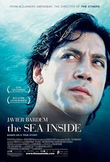 Mar Adentro | The Sea Inside. Movie Guide in Spanish and English.