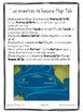 Mar de Plastico - Freebies  National Geographic Map Talk and Explorer Story
