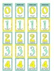 Marazano Learning Scales