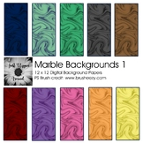 Marble Backgrounds 1