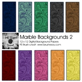 Marble Backgrounds 2