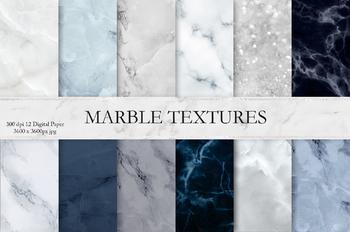 Marble Digital Paper
