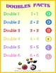Marble Doubles Game