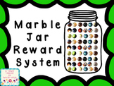 Marble Jar Reward System