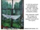 Marc Chagall PPT, 5-12