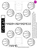 March AR-Madness