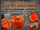 March Dadness- a basketball themed event just for dads!(or