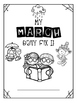 March - Daily Fix It