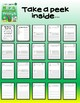 March Daily Journal for Primary Grades