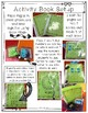March Early Finishers {Activity Books}