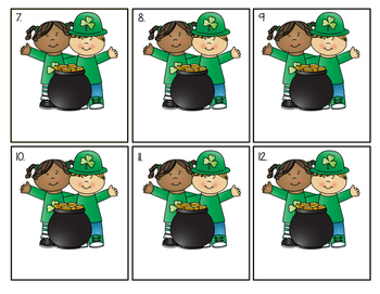 March Editable Sight Word Write the Room Fun-Differentiated