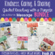 March Guided Reading with a Purpose