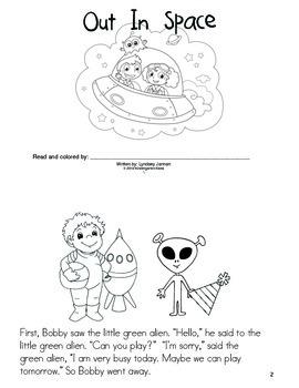 March Homework Packet: 1st Grade