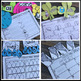 March Literacy Centers {CCSS}