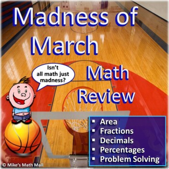 Worksheets For Angles Pdf Decimals Worksheets Resources  Lesson Plans  Teachers Pay Teachers Grade 6 Division Worksheets with Lewis Dot Diagram Worksheet With Answers Excel March Madness Math Review Packet  Area Fractions Decimals And Percents Latitude And Longitude Worksheets For 4th Grade