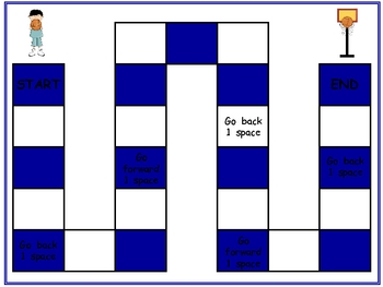 March Madness Multiplication Games- All Facts from 0 x 0 to 12 x 12