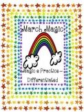 March Magic e Practice