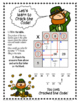 March Math Practice: Computation, Rounding & Ordering Decimals- Crack the Code
