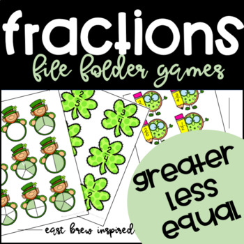 Math: Funky Fractions