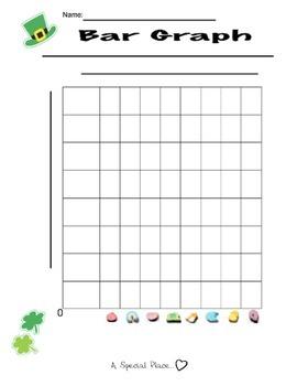 March Math Fun!
