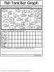 First Grade Math Journal Volume 7