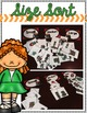 March Math Sorts - CCSS Aligned for Grades K-2