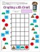 March Minutes Math  & Literacy Fun for Kindergarten