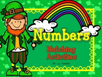 March Number Matching