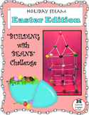 April STEM STEAM Challenge: Easter Edition