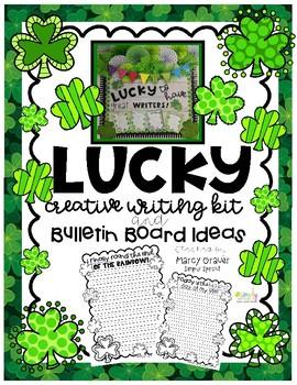 March Bulletin Board Ideas Worksheets Teachers Pay