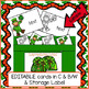 St. Patrick's Day Sight Word Game -Leprechaun Land! {EDITABLE}