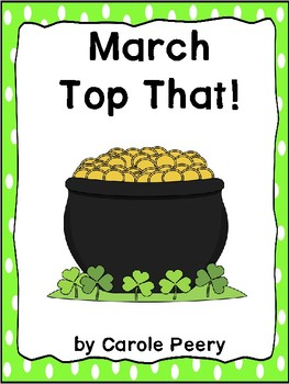 Top That! March