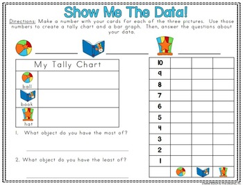 March Write On/Wipe Off Math Centers and Games! {Common Core Correlated}