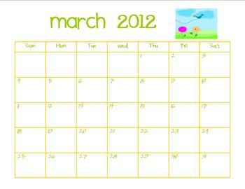 March calendar-jpg