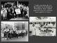 March on Washington Photo Slideshow