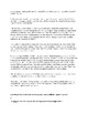 Marco Polo Biography Article and Assignment Worksheet
