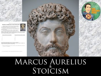 Marcus Aurelius and Stoicism - Roman Empire
