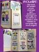 Mardi Gras Celebration Lap Book + Passage