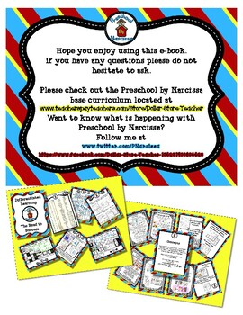 Mardi Gras - Editable Word Worksheet w/ Theme Focus