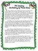 Mardi Gras History Informational Book