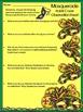 Mardi Gras Activities: Mardi Gras Roll & Cover Math Activity