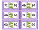 Mardi Gras Math and Language Activities for the Primary Grades