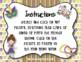Mardi Gras Melodies! Interactive Melodic Game - Practice So-Mi-La