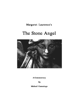 a literary analysis of hagar shipley in the stone angel by margaret laurence In margaret laurence's, the stone angel,  hagar, through marrying bram shipley has disgraced the currie name  more on symbolism in the stone angel.
