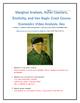 Marginal Analysis, Elasticity and Van Gogh:Crash Course Economics Video Analysis