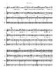 Mariachi: Amor de los Dos-Beginner Score