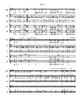 Mariachi: Grande Mar-Easy Score